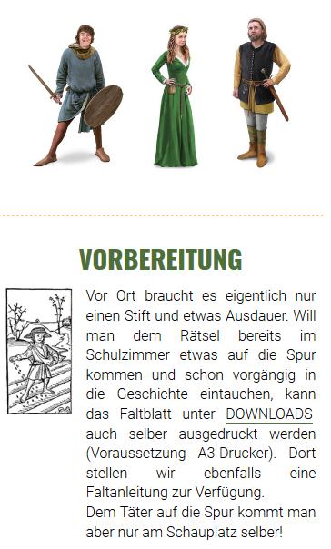 Preview image for LOM object Kulturabenteuer Seetal