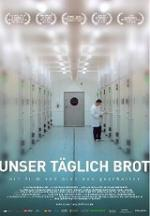 Preview image for LOM object Unser täglich Brot