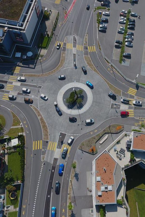 Preview image for LOM object Wie verändert der Verkehr den Kanton Luzern?
