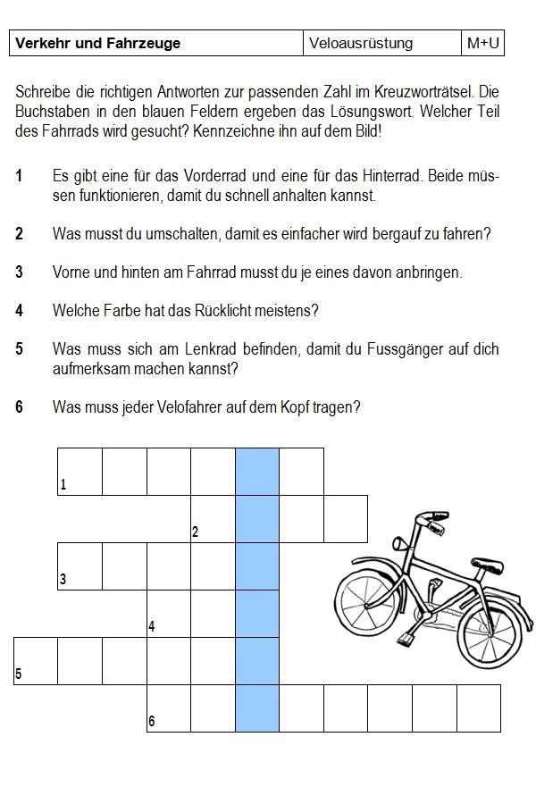 Preview image for LOM object Verkehr und Fahrzeuge