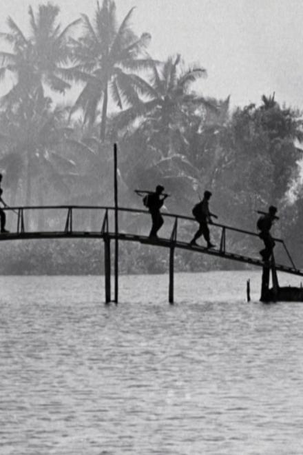 Preview image for LOM object Vietnam: Déjà Vu! Oder: Alles schon mal da gewesen! (1/9)