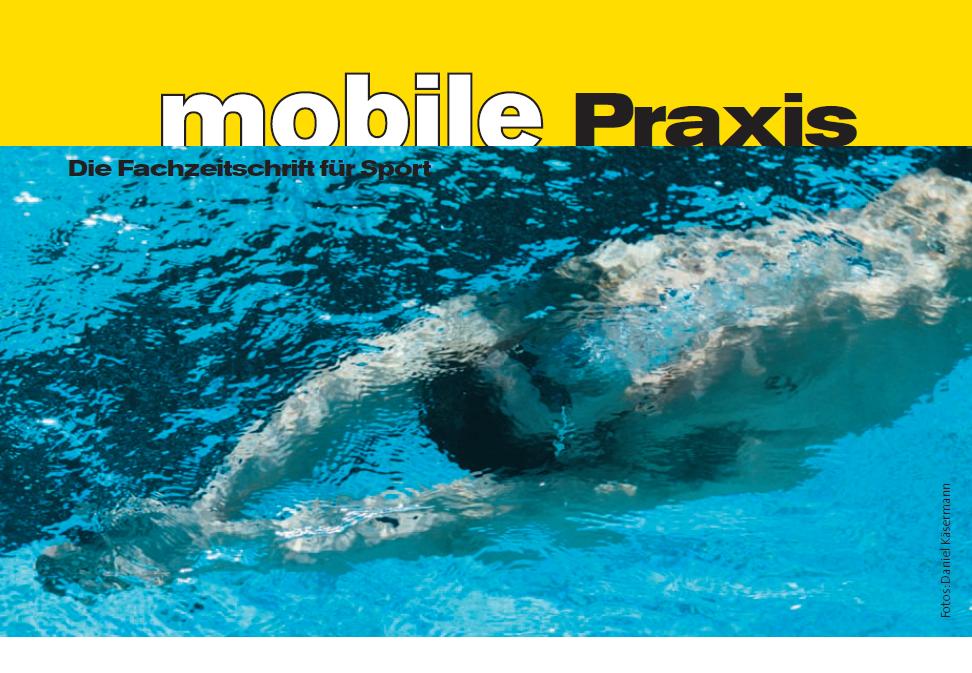 Preview image for LOM object Vom Schweben zum Schwimmen