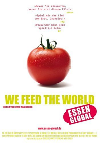 Preview image for LOM object We feed the world - Essen global