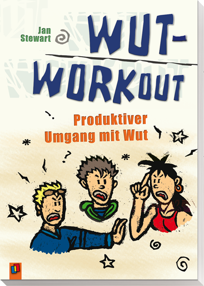 Preview image for LOM object Wut-Workout